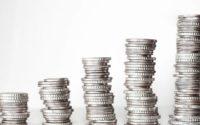Kontokorent nebo malá půjčka?
