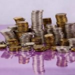 Mikropůjčka může prohloubit vaše finanční problémy